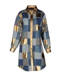 Moschino <b>Couture</b> каталог в интернет-магазинах | Lookbuck