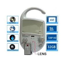 shower radio review guide x: bathroom spy shower radio camera shower mirror radio hd bathroom spy cams motion detection dvr