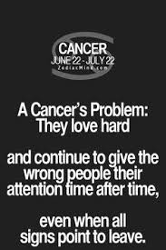 Cancer Astrology on Pinterest | Sagittarius Astrology, Cancer ... via Relatably.com