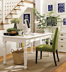divine minimalist home office design ideas with green task chair and white desk also pc unit bedroomglamorous white office chair design style