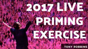 [<b>High QUALITY</b>] - Tony Robbins - <b>10</b> Minute Priming Routine 2017 ...