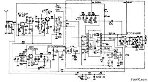 am fm radio circuit diagram diagram am fm radio receiver circuit diagram wiring schematics and diagrams