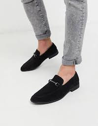 <b>Men's Shoes</b>   Casual & <b>Formal Shoes</b> For <b>Men</b>   ASOS