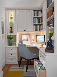 home office ideas on flipboard chic small office ideas