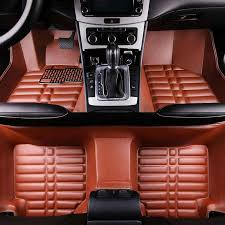 <b>TO YOUR TASTE auto</b> accessories car seat cushions leather for the ...