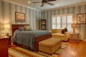 bedroom cool designs boy teenage ideas youth awesome teen bedrooms design with dark brown wooden boys teenage bedroom furniture