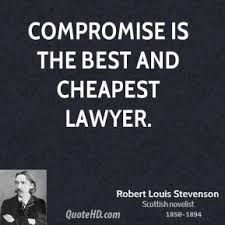 Legal Quotes | QuoteHD