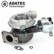 ADATEC <b>Turbocharger</b> Store - Small Orders Online Store, Hot ...