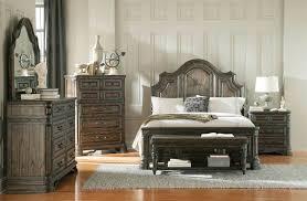 rustic master bedroom decorating ideas bathroomwinsome rustic master bedroom designs industrial decor