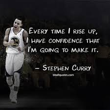 Stephen Curry Quotes. QuotesGram via Relatably.com