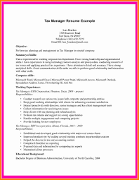 resume organizational skills examples organisational skills and resume organizational skills examples manager resume template ledger paper dental manager resume example word templates