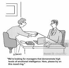 Human Resources Cartoons and Comics - funny pictures from CartoonStock