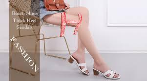 <b>Silentsea New</b> Fashion <b>Women</b> Daily <b>Shoes</b> Luxury Pumps <b>Women</b> ...
