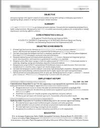 resume templates for microsoft word throughout other resume templates for microsoft word resume throughout blank resume templates