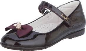 Туфли Kapika — купить в интернет-магазине OZON с быстрой ...