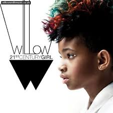 Willow Smith St Century Girl Fanmade Davidbsanchez Trey Smith. Is this Willow Smith the Musician? Share your thoughts on this image? - willow-smith-st-century-girl-fanmade-davidbsanchez-trey-smith-33768309
