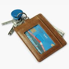 <b>Wholesale Leather</b> Credit Card Holder Driving Licence Card Case ...
