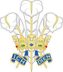 Príncipe de Gales