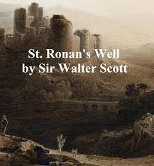 Sir walter scott thesis Purchase Research Papers on      Sir Walter Scott        EssayTown  Sir walter scott thesis