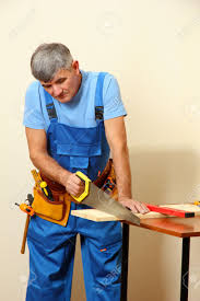 Image result for sawing boards