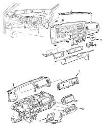 1994 jeep cherokee trailer wiring diagram 1994 1994 jeep cherokee trailer wiring diagram wiring diagram on 1994 jeep cherokee trailer wiring diagram
