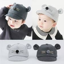 <b>Hot sale</b>! <b>New</b> arrival <b>spring</b> and summer baby products child hats ...