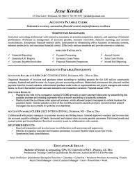 payable resume sample  seangarrette coaccounts payable manager resume accounts payable manager resume resume writter   payable resume sample   accounts