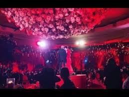 MARRIED!!! Kat Von D and Rafael Reyes - YouTube