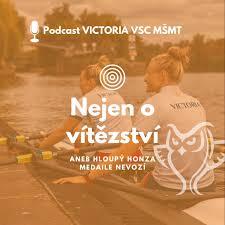 Nejen o vítězství