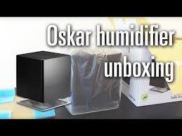 <b>Stadler Form Oskar</b> O-021 black -Традиционный <b>увлажнитель</b> ...