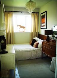 Make The Most Of A Small Bedroom How To Make The Most Of A Small Bedroom