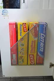 10 ides futes pour la cuisine les ides de ma maison faites tenir vos botes chambre lit celio loft