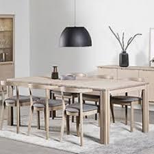 <b>Modern Dining Room</b> Sets & <b>Furniture</b> | YLiving