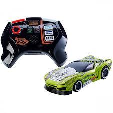 Купить <b>Mattel Hot Wheels</b> FBL85 Хот Вилс <b>Игрушка</b> HW AI Р/у ...