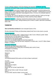 scholarship essay jules graphic design and all things creative advertisements