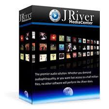 JRiver Media Center 19.0.37