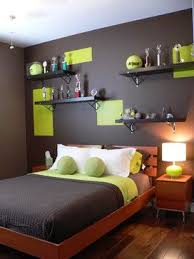 bedroom decorating ideas for teenage guys bedroom design comely boys bedroom decorating ideas with dark gray wal
