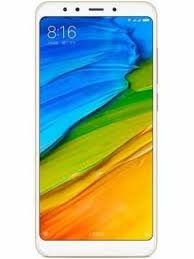 <b>Redmi 5</b> - Price, Full Specifications & Features at Gadgets Now ...