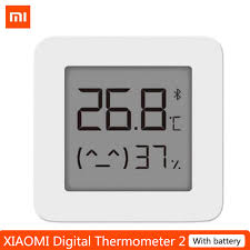 top 10 largest meters <b>xiaomi</b> near me and get free shipping - a919