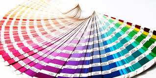 colours that help you apply feng shui to your business logo apply feng shui