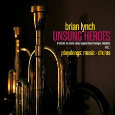 store hollistic musicworks unsung heroes vol 1 play alongs music drums