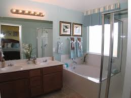 decorative mirrors contemporary bathroom miami bathroom furniture brown bathroom furniture