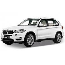 Модель машины 1:32 <b>BMW X5 Welly</b>
