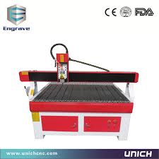 fast speed ce standard cnc machine for office china ce approved office furniture