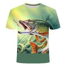 Best value <b>Shark</b> Shirt – Great deals on <b>Shark</b> Shirt from global ...