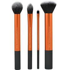 Инструменты и аксессуары для макияжа <b>Real Techniques</b> ...