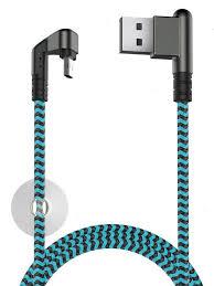 <b>Аксессуар Olmio USB</b> 2 0 microUSB 1 2м 2 1A 38906 - ElfaBrest