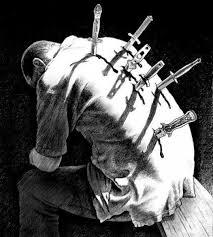 На границе с Молдовой задержали украинца с 27 ножами и пистолетом, - Госпогранслужба - Цензор.НЕТ 1207