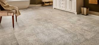 Image result for luxury vinyl tile