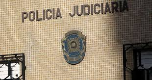 PJ detém suspeito de abuso sexual de crianças em Aguiar da Beira